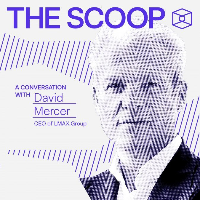 LMAX's CEO breaks down the real impact of the U.K. crypto derivatives ban