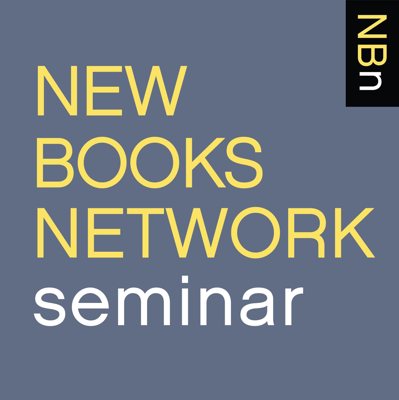 NBN Seminar podcast tile