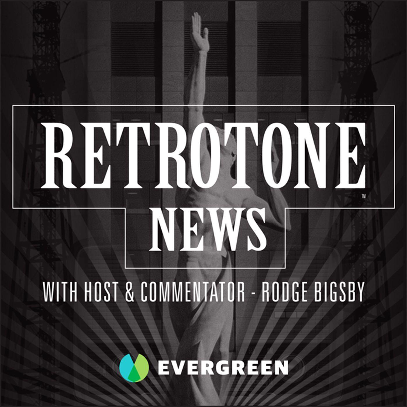 This Week in News: 7/11/19