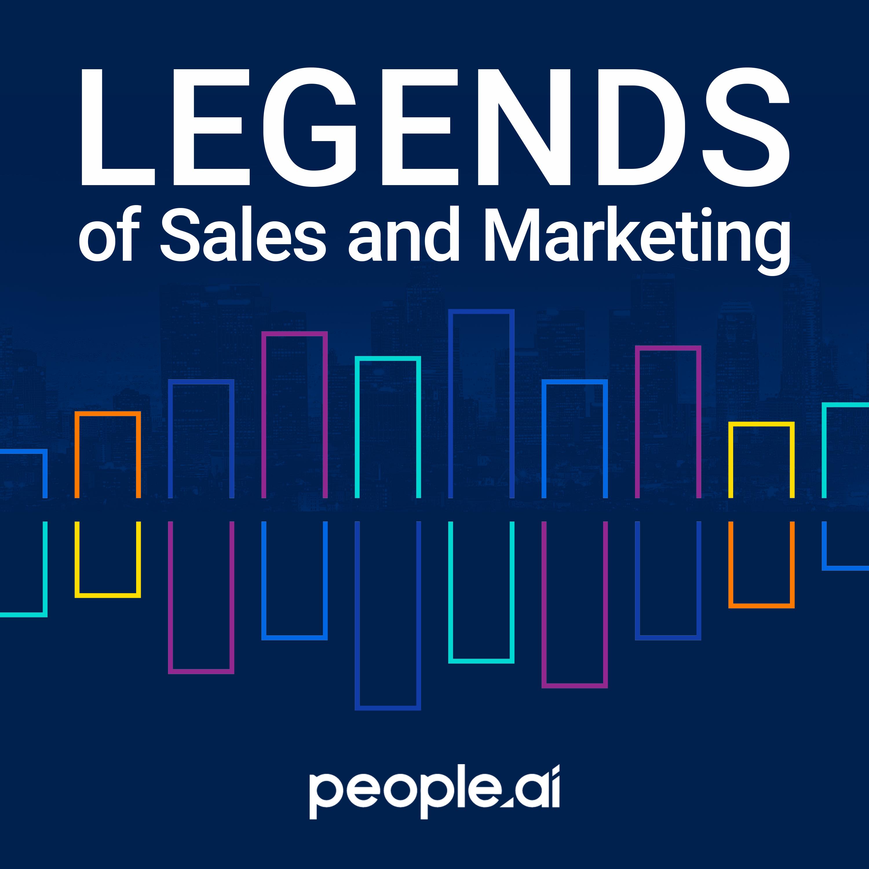 09. Marketing Legend Chris Koehler, Box