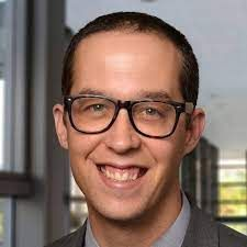 89. Relief for Cancer Patients: OSU's Dr. Benjamin Kaffenberger on an Ongoing Dermatologic Study