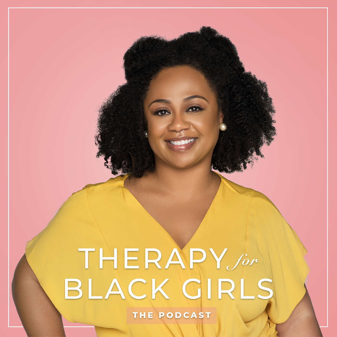 Therapy for Black Girls - Session 177: Black Women & Intimate Partner Violence