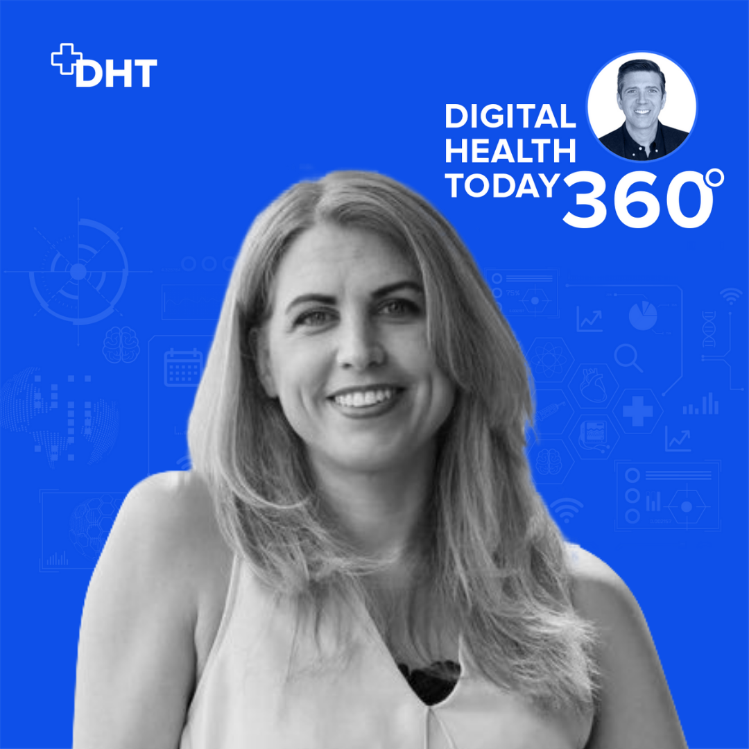 S3: #030: Liz Parrish on Developing New Therapies to Slow and Reverse the Effects of Aging