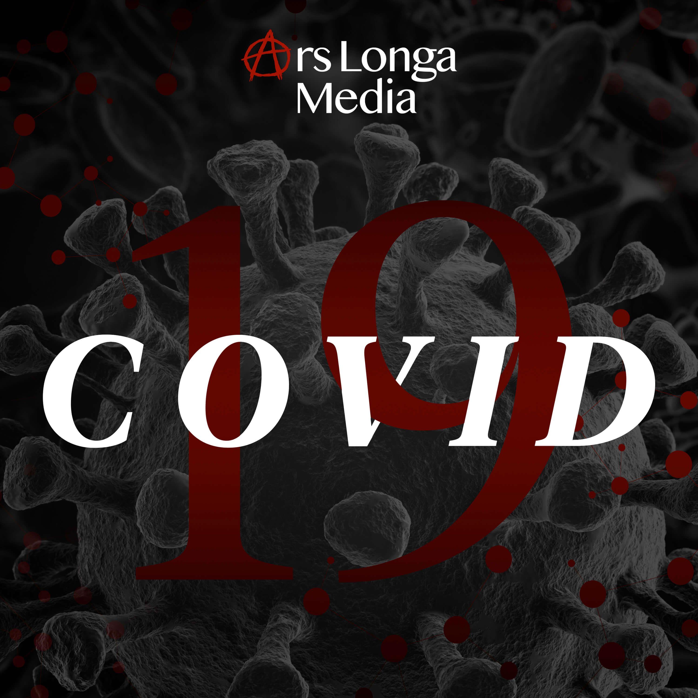 MEDICINE: The Second Wave, Antibody Testing, MIS-C | Jennifer Kasten, MD