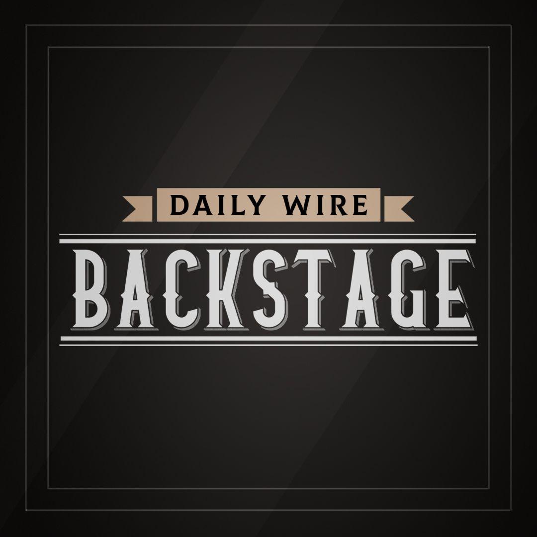 Daily Wire Backstage: Derek Chauvin Verdict