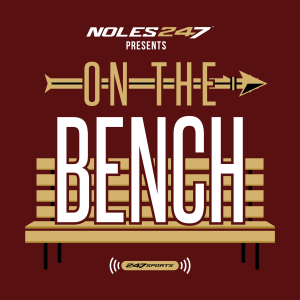 EMERGENCY OTB:  'Noles Get Their 2022 QB, Nicco Marchiol Of Arizona