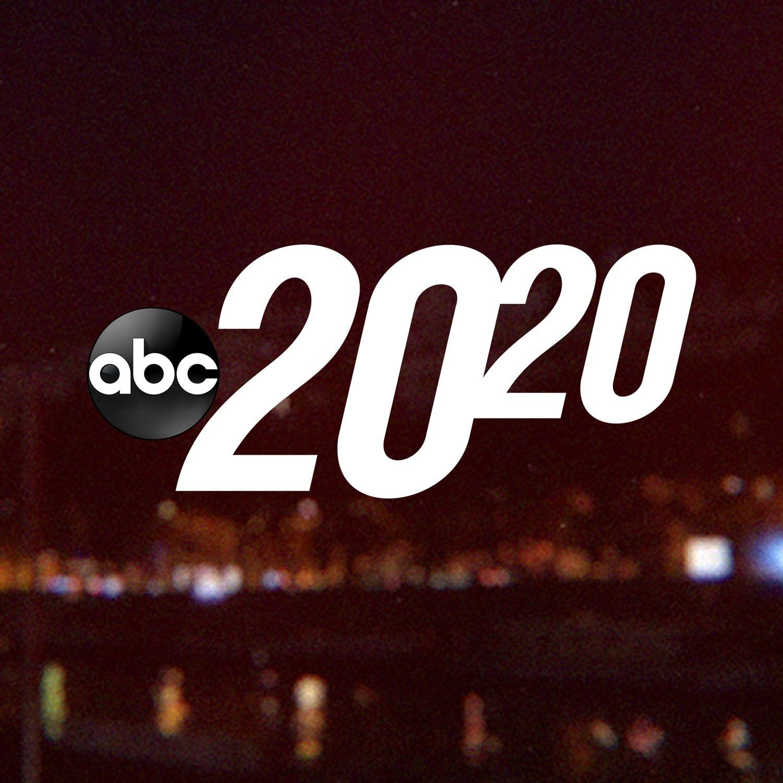 Full Episode: Friday, June 6, 2020