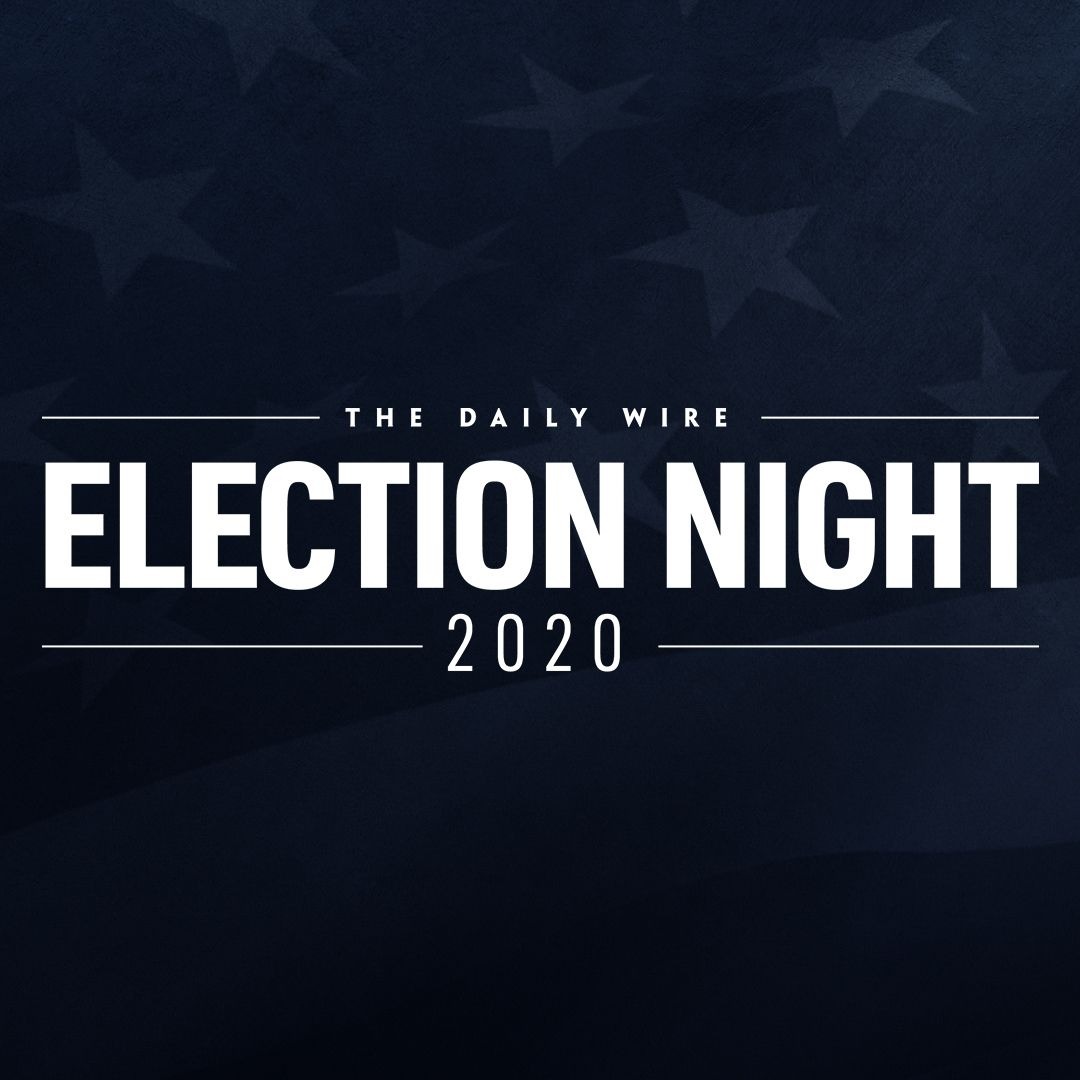 Presidential Election 2020 LIVE | Full Coverage
