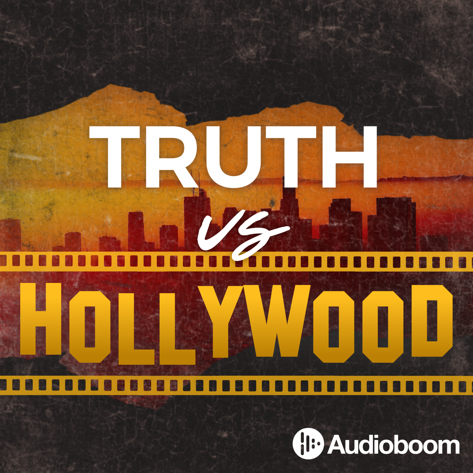 Introducing: Truth vs Hollywood