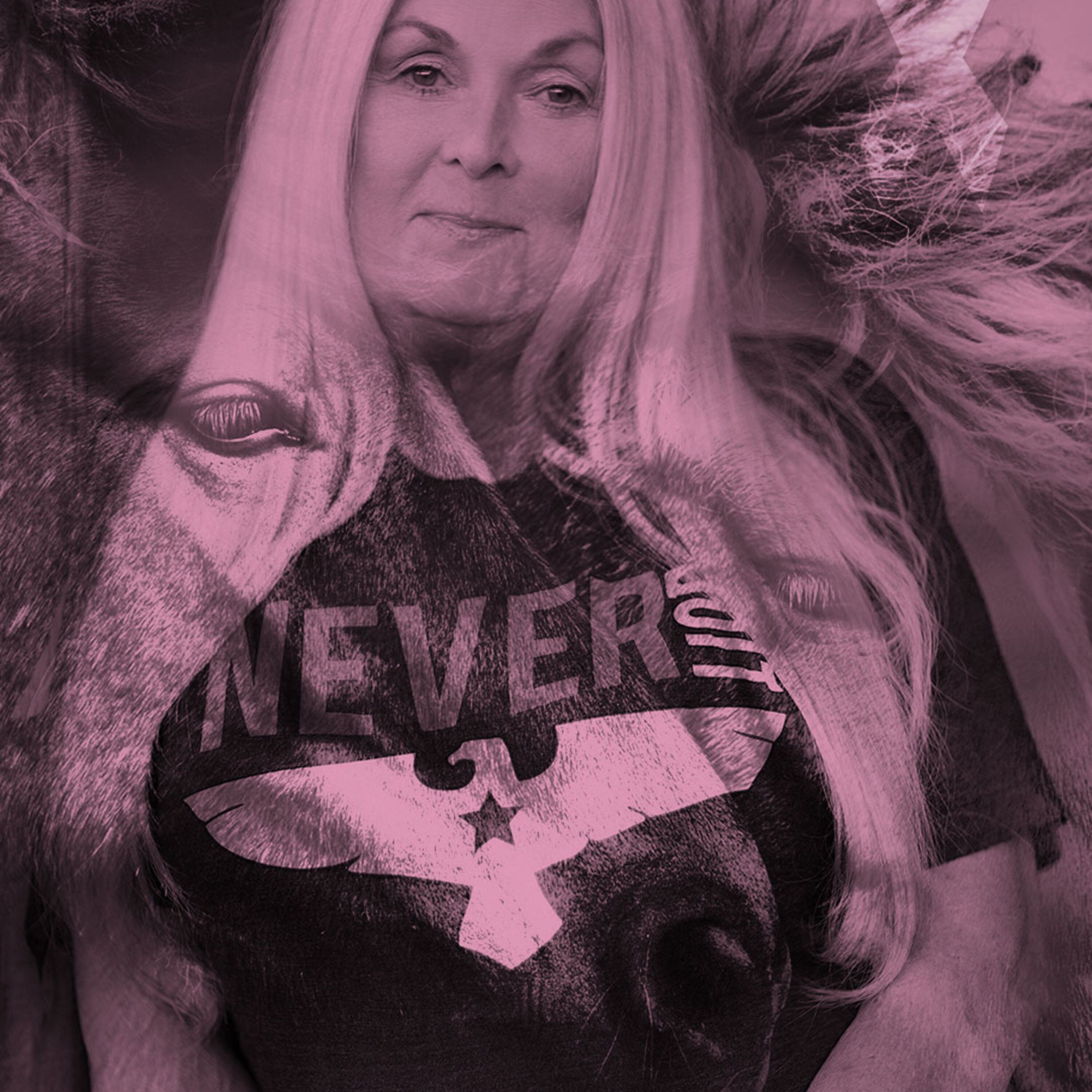 Holly Luttrell: Matriarch of the Luttrell Family, Mother of Marcus and Morgan Luttrell, Recent Breast Cancer Survivor
