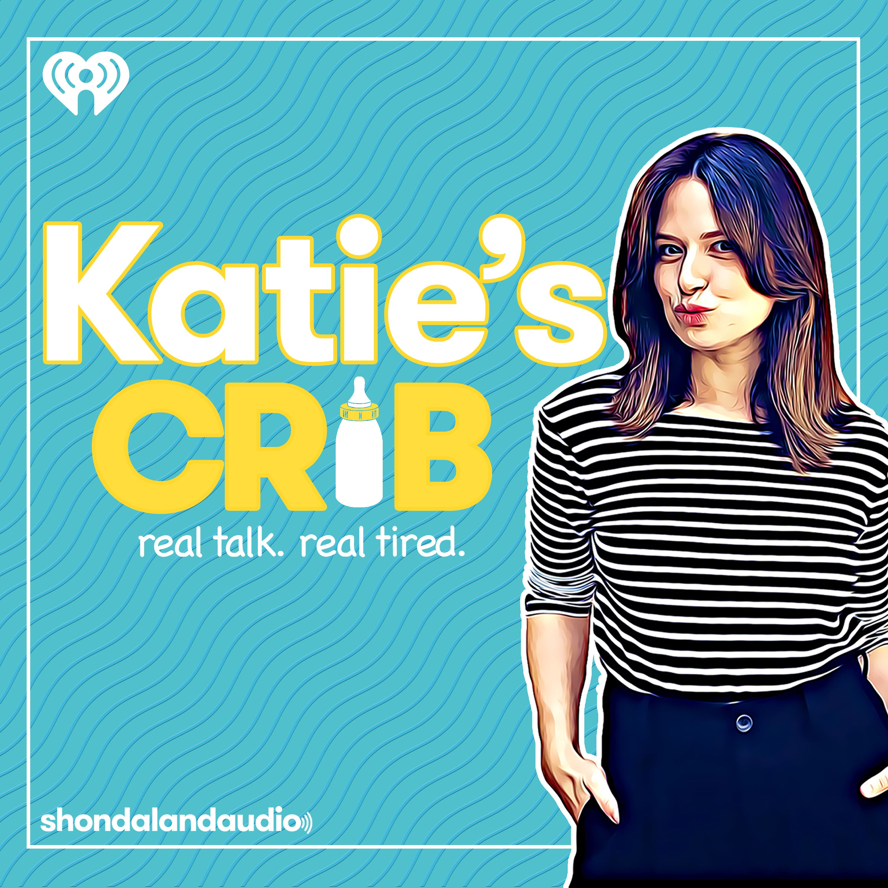 We Think You'd Like 'Katie's Crib'