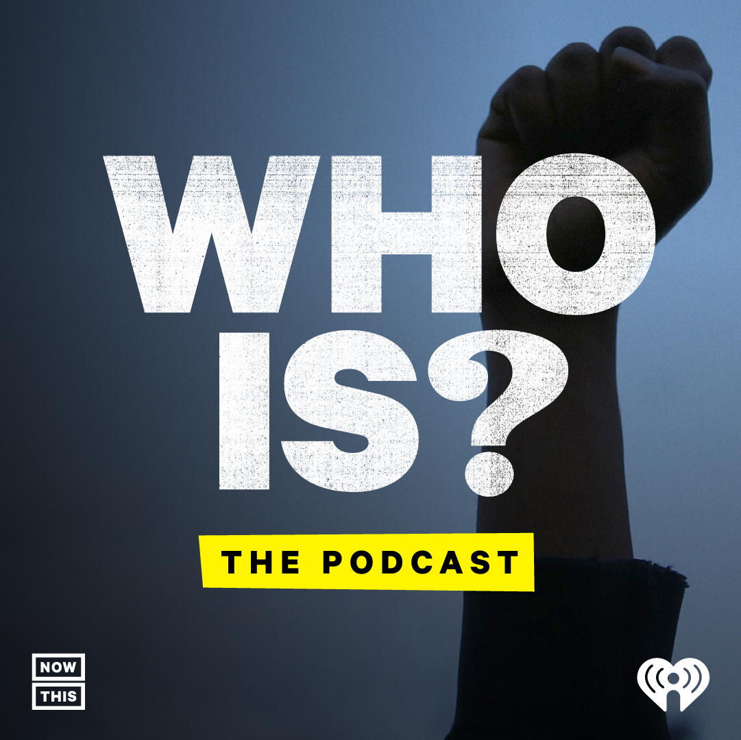 Who Is Black Lives Matter?